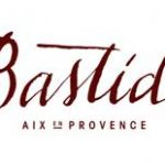 BEST <b> Bastide </b> Coupon, Discount Code, 2020