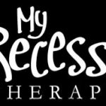 BEST <b> RECESS </b> Coupon, Discount Code, July