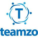 BEST <b> Teamzo.com </b> Coupon, Discount Code, 2020
