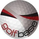 BEST <b> Golfbase </b> Coupon, Discount Code, 2020