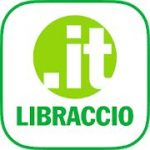 BEST <b> Libraccio </b> Coupon, Discount Code, 2020