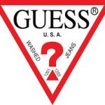 BEST <b> Guess </b> Coupon, Discount Code, 2020
