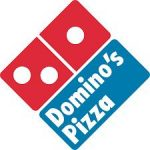 BEST <b> Pizza.dominos.be </b> Coupon, Discount Code, 2020