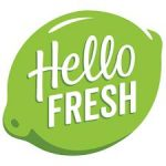 BEST <b> HelloFresh.de </b> Coupon, Discount Code, July