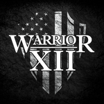 BEST <b> Warrior 12 </b> Coupon, Discount Code, 2020