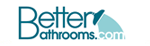 BEST <b> Better Bathrooms </b> Coupon, Discount Code, 2020