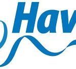 BEST <b> Haven Holidays </b> Coupon, Discount Code, 2020