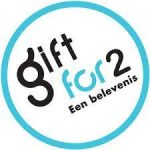 BEST <b> GiftForYou.nl </b> Coupon, Discount Code, 2020