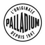 BEST <b> Palladium UK </b> Coupon, Discount Code, July
