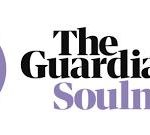 BEST <b> The Guardian Soulmates </b> Coupon, Discount Code, 2020