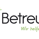 BEST <b> Betreut DE </b> Coupon, Discount Code, July