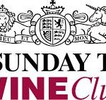 BEST <b> Sunday Times Wine Club </b> Coupon, Discount Code, 2020