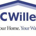 BEST <b> R.C. Willey </b> Coupon, Discount Code, 2020