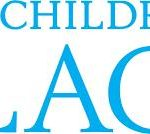 BEST <b> The Children's Place </b> Coupon, Discount Code, 2020