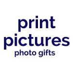 BEST <b> Print Pictures US </b> Coupon, Discount Code, 2020