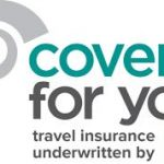 BEST <b> CoverForYou </b> Coupon, Discount Code, July