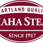 BEST <b> OmahaSteaks.com, Inc. </b> Coupon, Discount Code, 2020