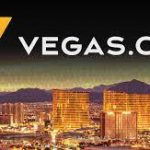 BEST <b> VEGAS.com </b> Coupon, Discount Code, 2020
