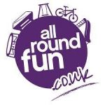 BEST <b> All Round Fun </b> Coupon, Discount Code, 2020