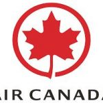 BEST <b> Air Canada </b> Coupon, Discount Code, July
