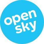 BEST <b> OpenSky </b> Coupon, Discount Code, 2020