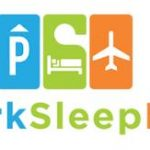 BEST <b> ParkSleepFly.com - Airport Hotels & Parking </b> Coupon, Discount Code, 2020