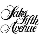 BEST <b> Saks Fifth Avenue </b> Coupon, Discount Code, 2020