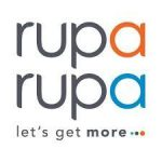 BEST <b> Ruparupa </b> Coupon, Discount Code, July