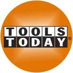 BEST <b> Toolstoday </b> Coupon, Discount Code, 2020
