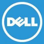 BEST <b> Dell Small Business </b> Coupon, Discount Code, 2020
