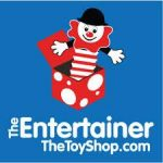 BEST <b> The Entertainer </b> Coupon, Discount Code, 2020