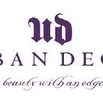 BEST <b> Urban Decay ES </b> Coupon, Discount Code, 2020