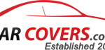 BEST <b> CarCovers.com </b> Coupon, Discount Code, 2020