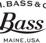 BEST <b> G.H. Bass </b> Coupon, Discount Code, 2020