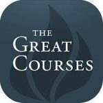 BEST <b> The Great Courses </b> Coupon, Discount Code, 2020