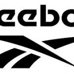 BEST <b> Reebok IT </b> Coupon, Discount Code, July