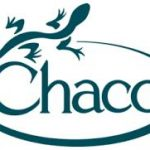 BEST <b> Chaco </b> Coupon, Discount Code, July