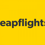 BEST <b> Cheapflights.com </b> Coupon, Discount Code, 2020
