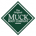 BEST <b> Muck Boot Company US </b> Coupon, Discount Code, 2020