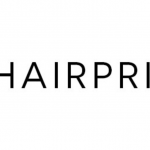 BEST <b> Hairprint </b> Coupon, Discount Code, 2020