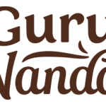 BEST <b> GuruNanda </b> Coupon, Discount Code, 2020