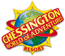 BEST <b> Chessington </b> Coupon, Discount Code, 2020