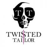 BEST <b> Twisted Tailor </b> Coupon, Discount Code, 2020