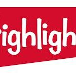 BEST <b> Highlights For Children </b> Coupon, Discount Code, 2020