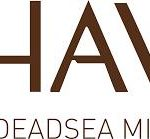 BEST <b> AHAVA </b> Coupon, Discount Code, 2020