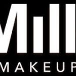 BEST <b> milkmakeup.com </b> Coupon, Discount Code, 2020