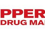 BEST <b> Shoppers Drug Mart - beautyboutique.ca </b> Coupon, Discount Code, 2020