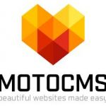 BEST <b> MotoCMS </b> Coupon, Discount Code, 2020
