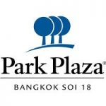 BEST <b> Park Plaza Hotels & Resorts </b> Coupon, Discount Code, 2020