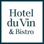 BEST <b> Hotel Du Vin </b> Coupon, Discount Code, 2020